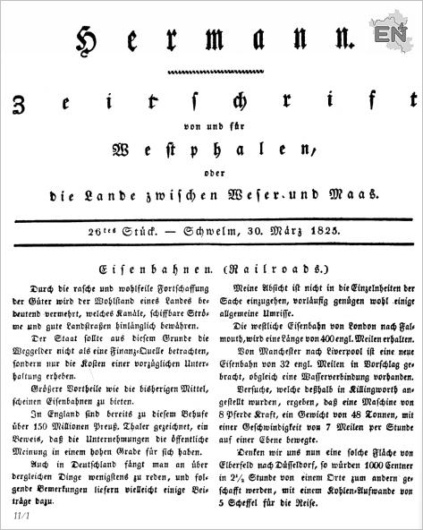 01-Hermann-30-03-1825