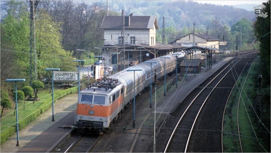 02-AV-19910510-Ennepetal-017807