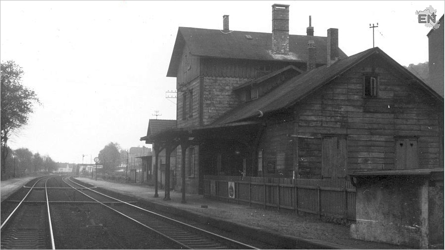 02-Bahnhof-Gevelsberg-1957