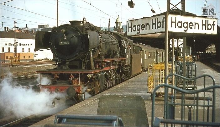 02-HD-23027hagenhbf250667