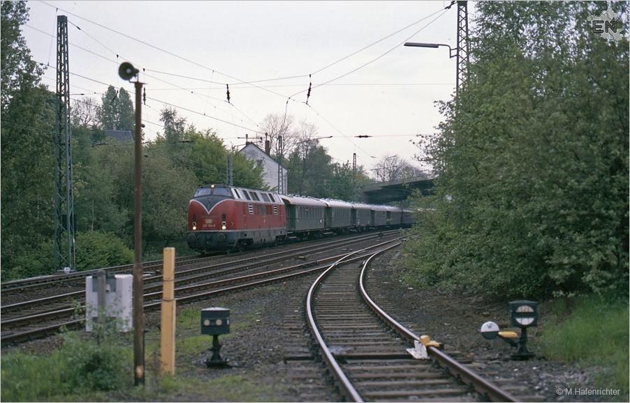 02-MH-BahnhofEnnepetal-V221134-0