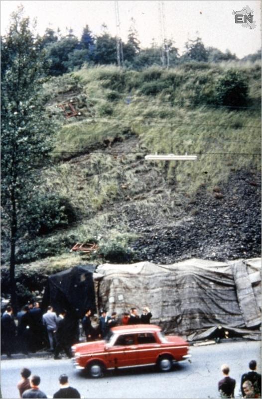 02-Unfall-E41204-Rahlenbecke-1967