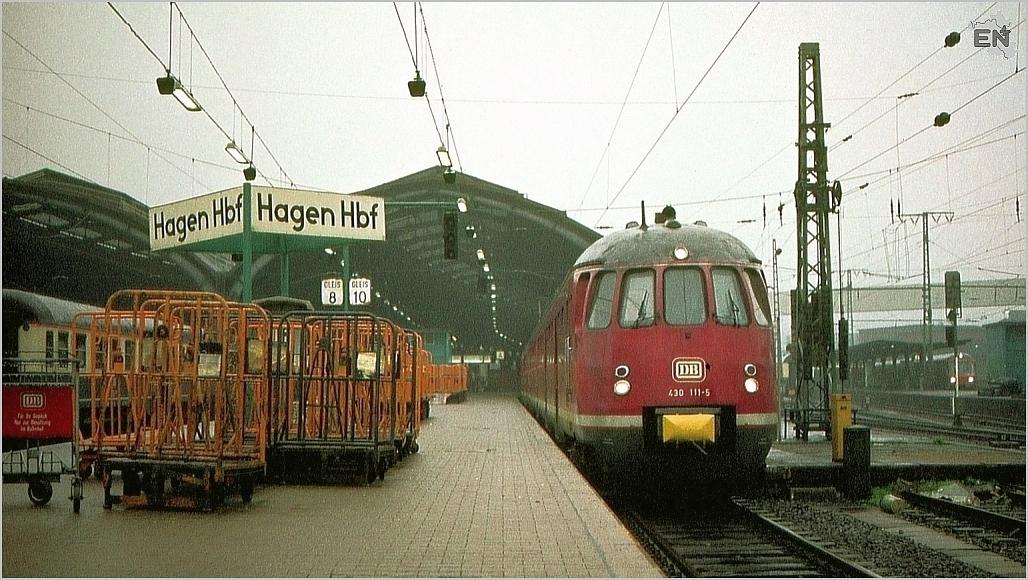 Hagen-430111-53