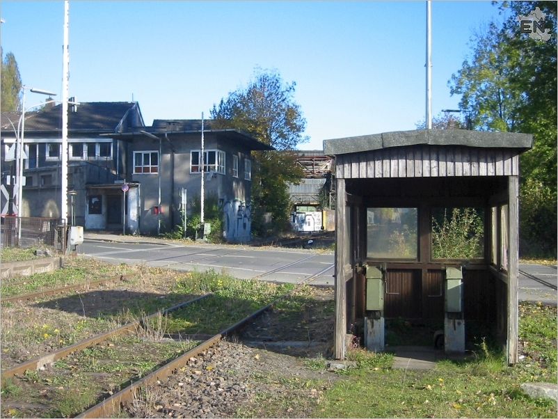 04-Altenvoerde-Klutert-2005