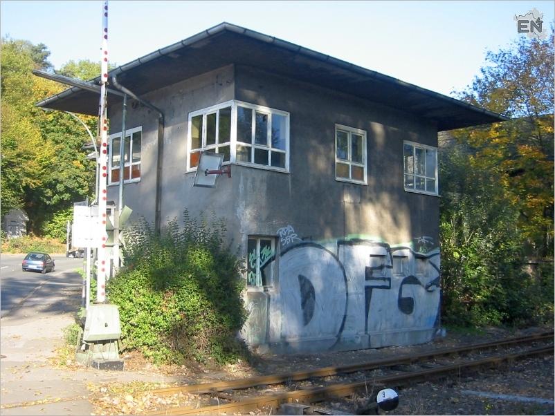 04-Altenvoerde-Klutert-2005_2