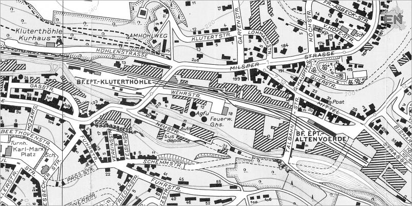 04-Ennepetal-Altenvoerde1957