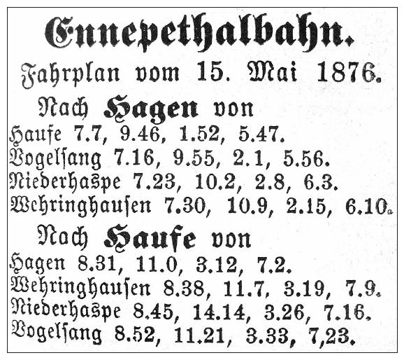 04-ErsterFahrplan1876