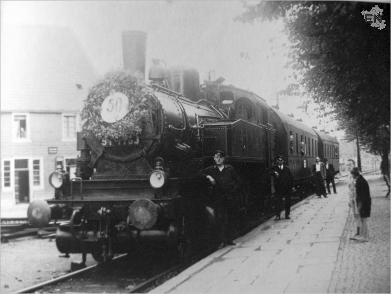 04-Gevelsberg-Dampflokomotive-am-Nirgena-1932