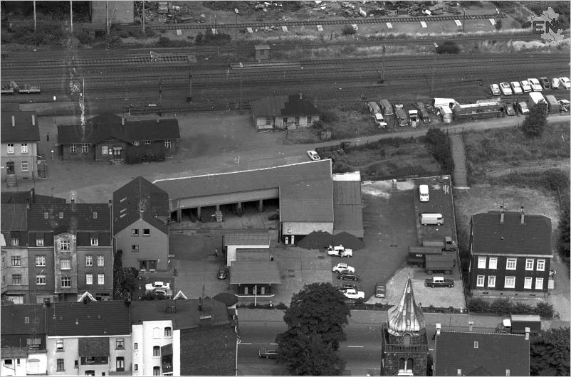 04-Gevelsberg-Haufe_24-07-1969