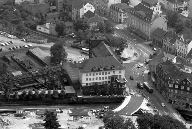 04-Gevelsberg-Nirgena-1978-05-31