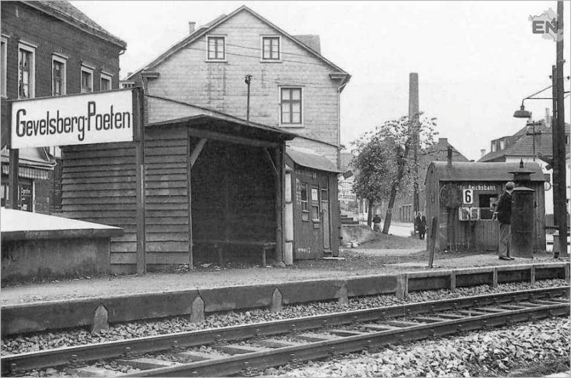 04-Gevelsberg-Poeten_1952_AW