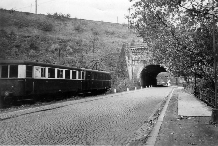 04-Kruiner_Tunnel-VT70-9