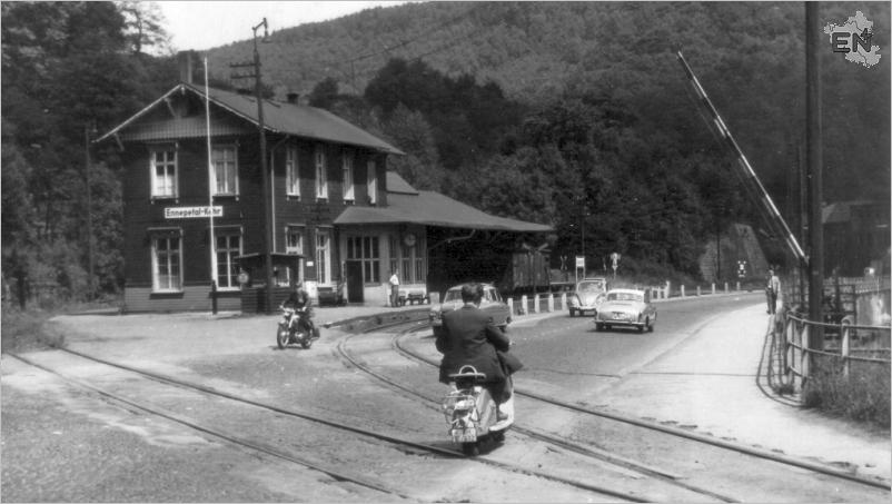 04-Milspe-Tal1966