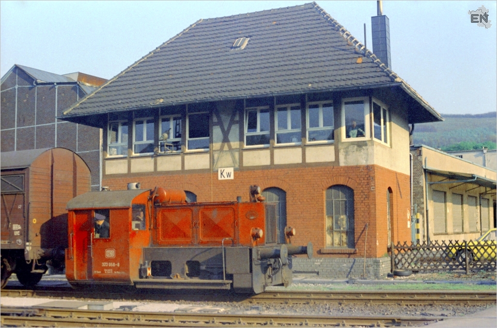 04-SP_Stw-Kueckelhausen-West-28-04-1975