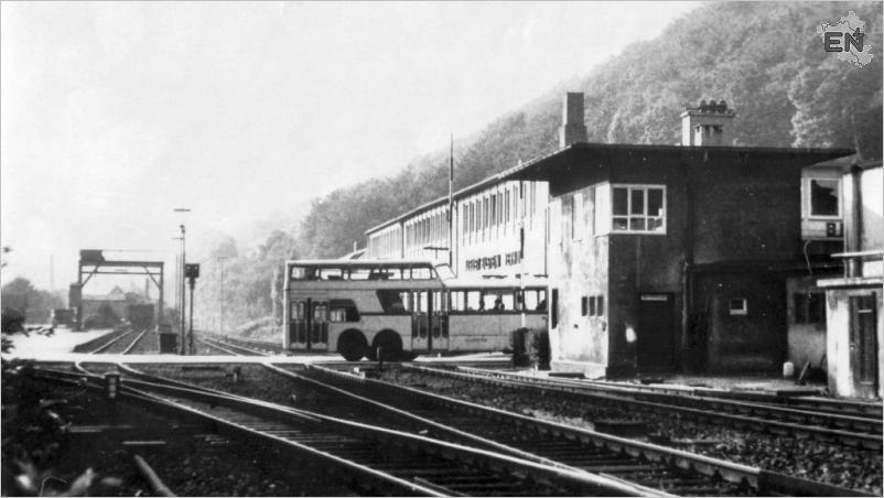 04-StwMilspe-Klutert1965