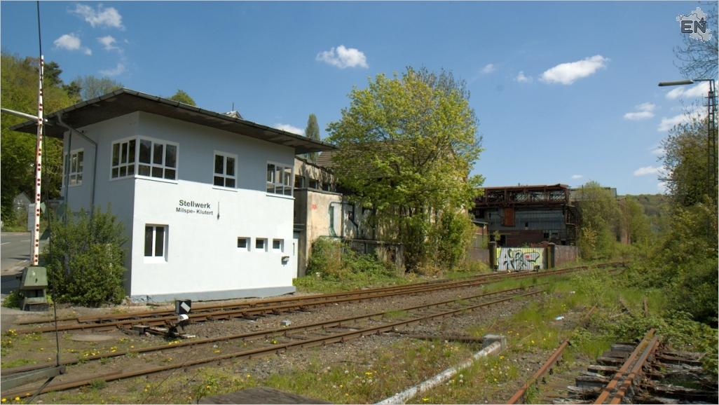 04-StwMilspe-Klutert2008