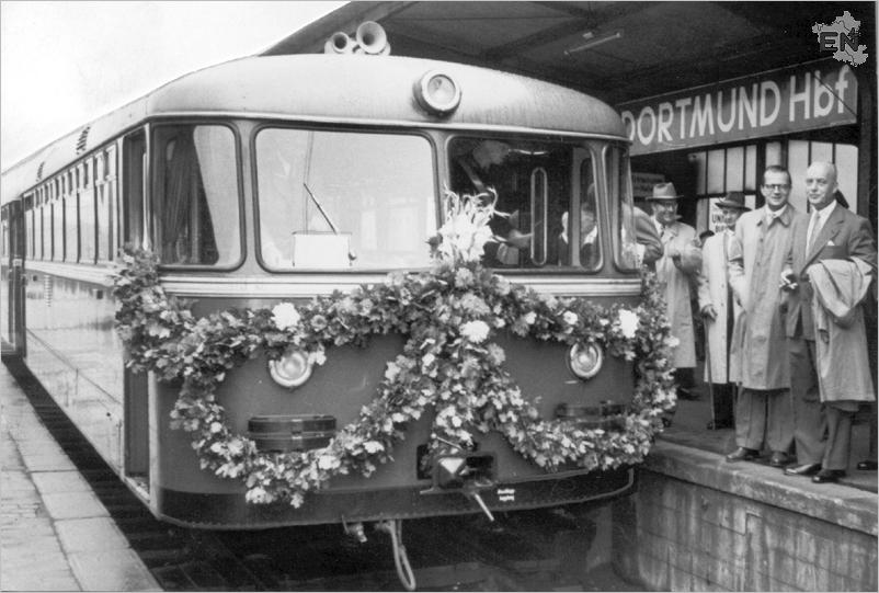 04-Teckel-DO-1957-Strecken-Eroeffnung