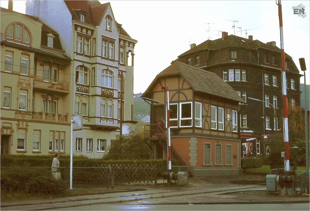 04-WG-Stellwerk-Hko-25101984_17