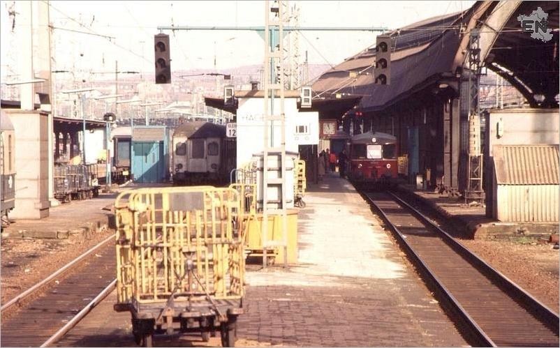 04-WH-Hagen_Hbf_Bahnsteig_12-13_mit_Teckel_Mai_79