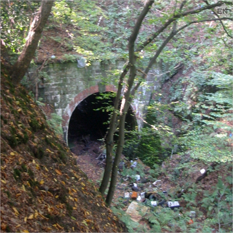 05-Tunnel-Sirrenberg-2005