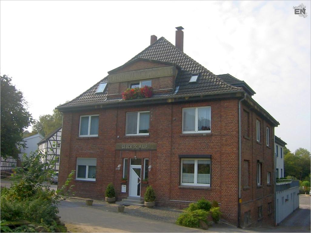 05-Zeche-Kleine-Windmuehle-2005