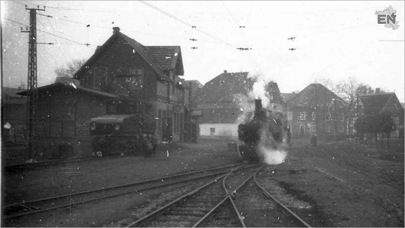 06-BahnhofBreckerfeld-1927