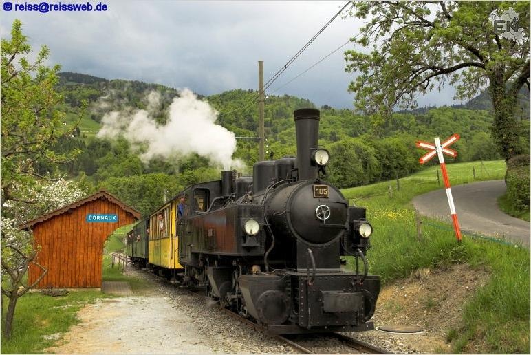 06-Dampflok-Mallet-RR