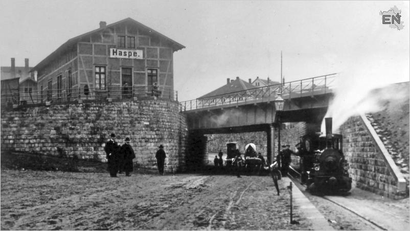 06-Haspe-Kleinbahnstr-1910