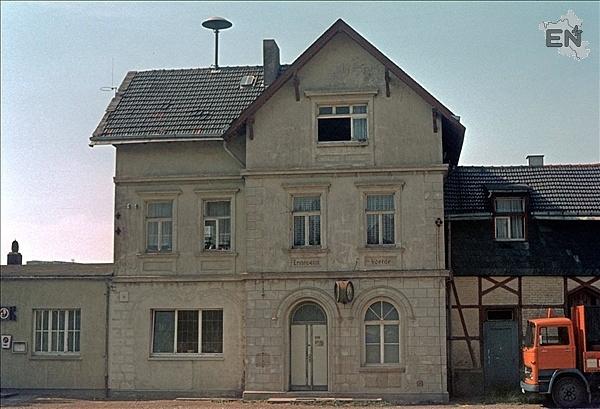 06-SP_Bahnhof-Voerde-Juli-1976