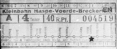 06-fahrkarte