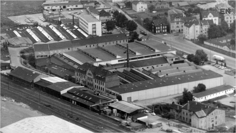 07-Bahnhof-Schwelm-Loh-1969