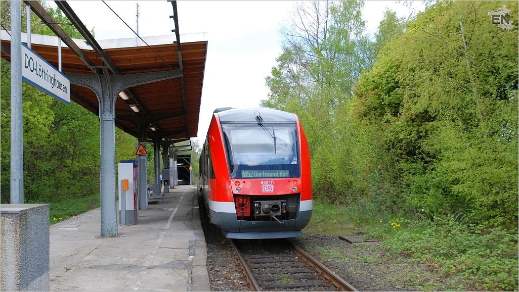 08-DO-Loettringhausen-648-111