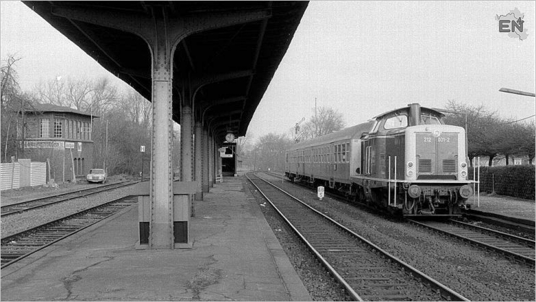 08-IS-Dortmund-Loettringhausen-212001-Maerz1981