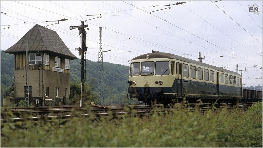 09-AV-Oberwengern-515658-3