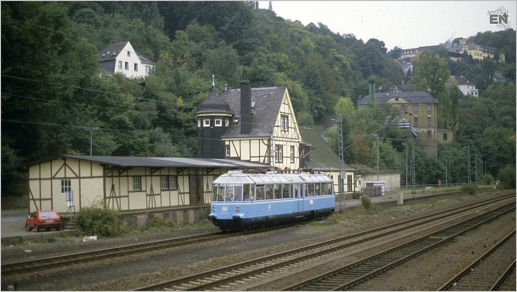 09-AV-Volmarstein19851005_491001-4