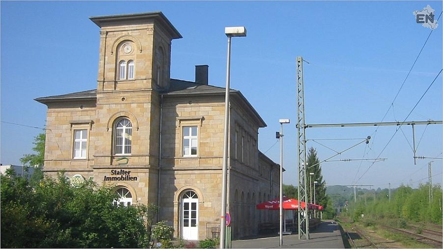 09-DSC_Hattingen-Bf-20070428-136-3676