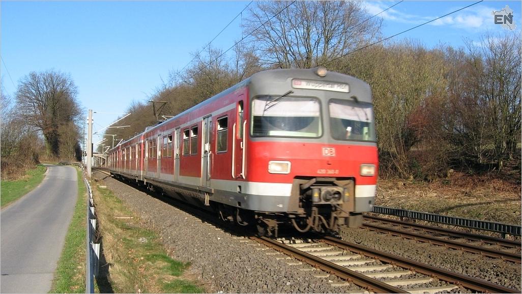 10-TR-S9_420xxx_2008