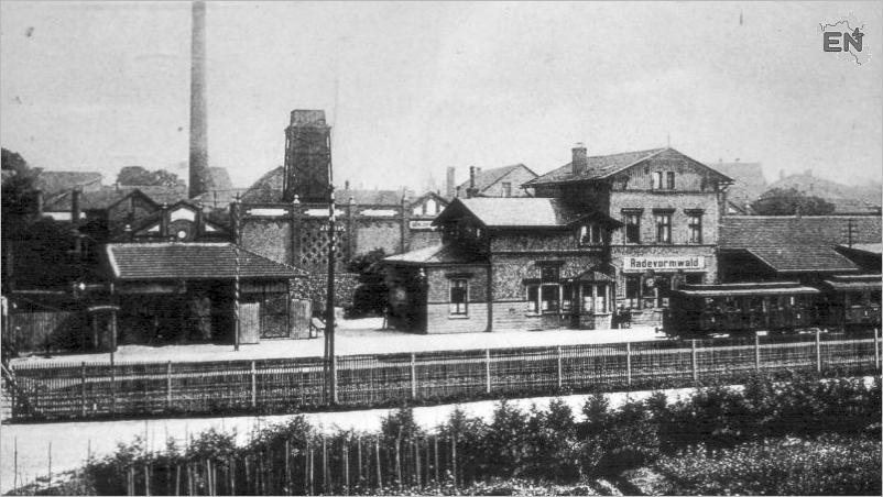11-Bahnhof-Radevormwald
