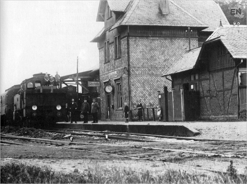 13-Bf-Silschede-1920