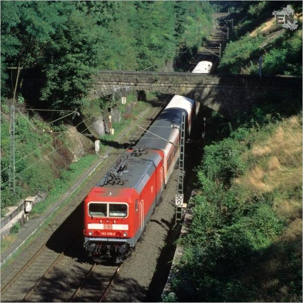 14-AV-Schwelm-Linderhauser-Tunnel-143036