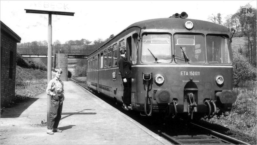 14-Asbeck-ETA-150-011-1959