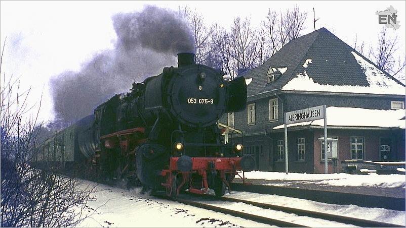14-HD-053-075-Albringhausen-07-02-1976