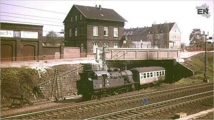 14-HD-78128-Einfahrt-BfSchwelm-April-1964