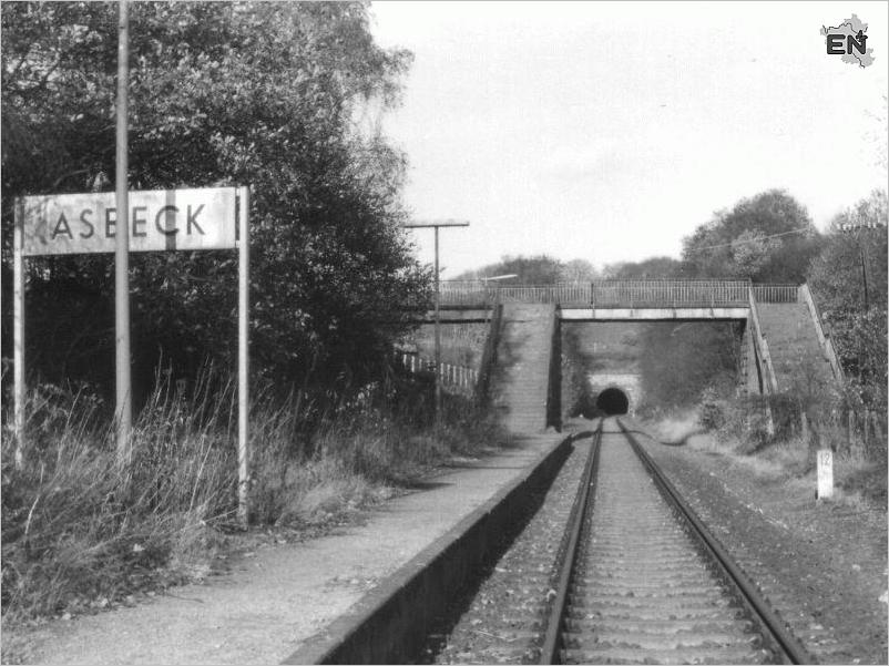 Asbeck-1959