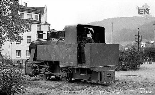 15-HR-Henschel_27119