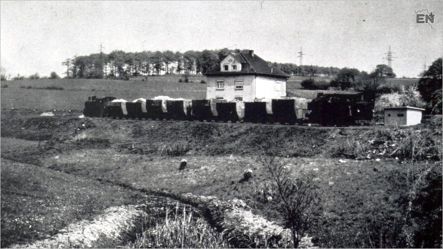 15-Kohlenbahn-GrundschoettelerStr