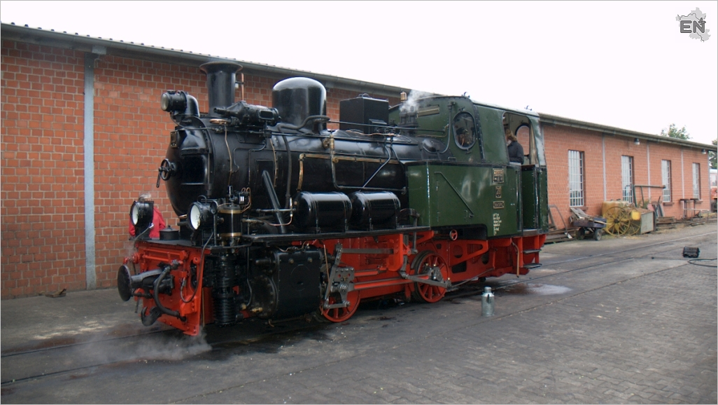15-Lok-20-Haspe2008