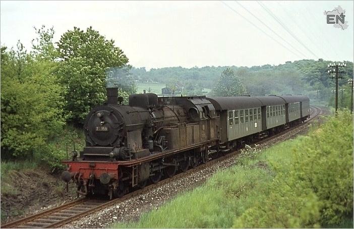 16-HD-78159-Wt-Wichlinghausen-1967
