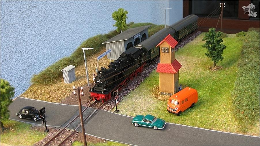 16-TR-Diorama-Naechstebreck