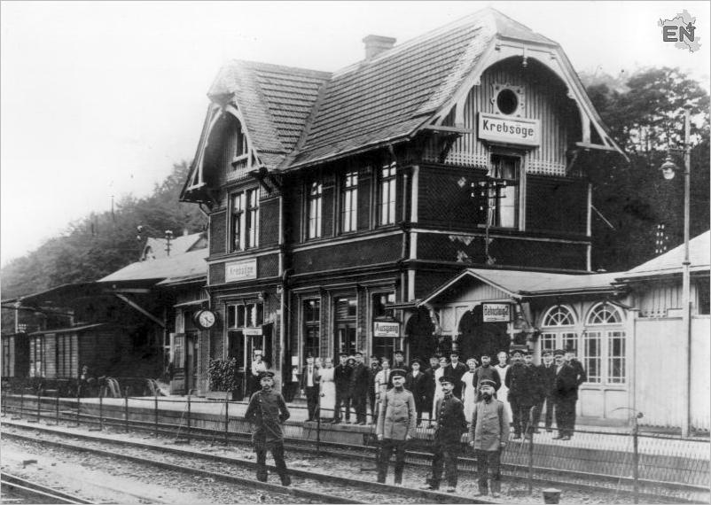 17-Bahnhof-Krebsoege